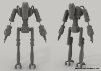 robot01front