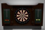 dartboard_02