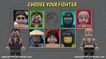 Lego Mortal Kombat 1