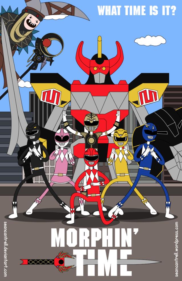 powerrangers_poster