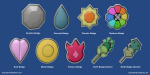 pokemonbadges_indigo