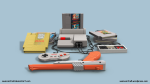 Nintendo Collection