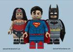 lego_dctrinity_new52