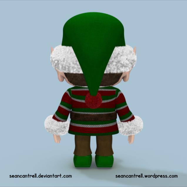 christmaself_back