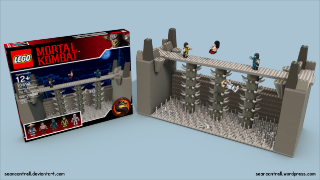 lego_thepitstage_boxset