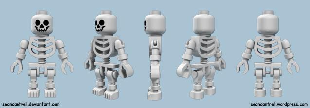 legofigureskeleton3