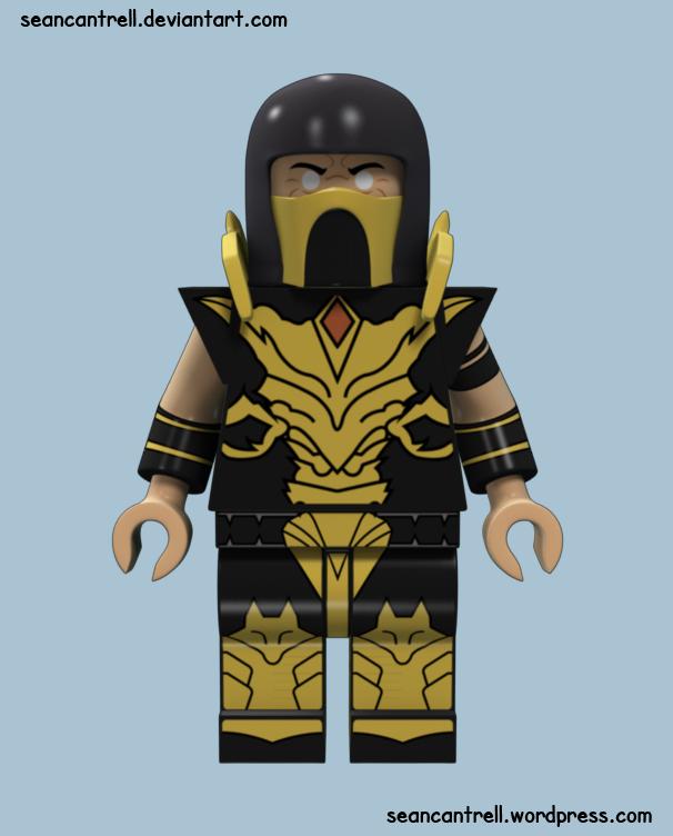 legoMKfigures_scorpion_injustice
