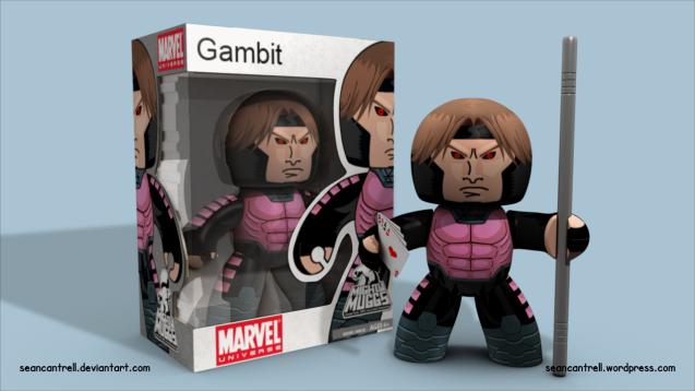 mightmugg_gambit