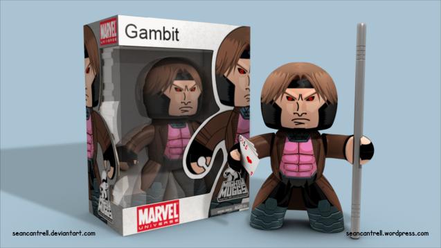 mightmugg_gambit_jacket
