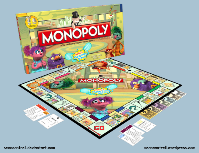 monopoly_abby