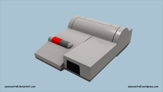nes_system_front