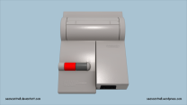 nes_system_top