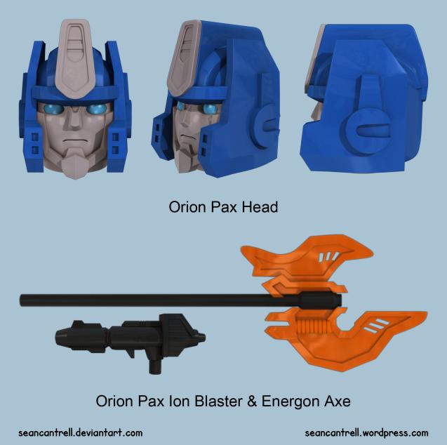 orionpax_headlayout