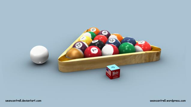 pool_ballrack