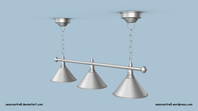pool_poollamp