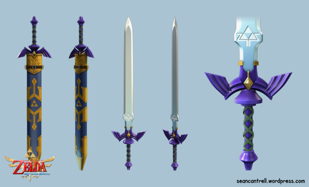 skywardsword_mastersword_profile